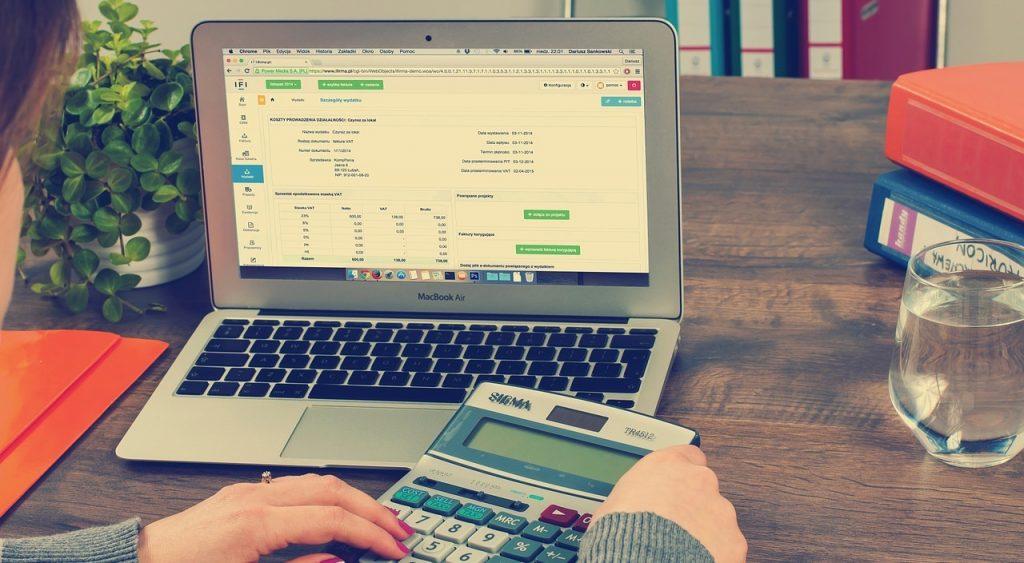 freelance pricing models